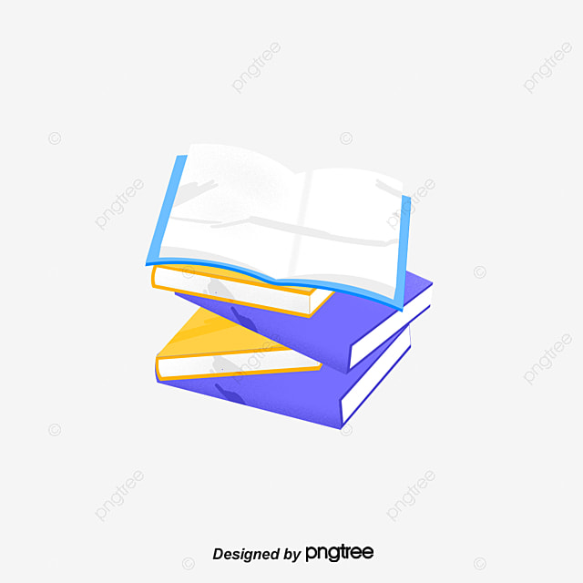 Book And Pen, Book Vector, Pen Vector, Vector PNG And