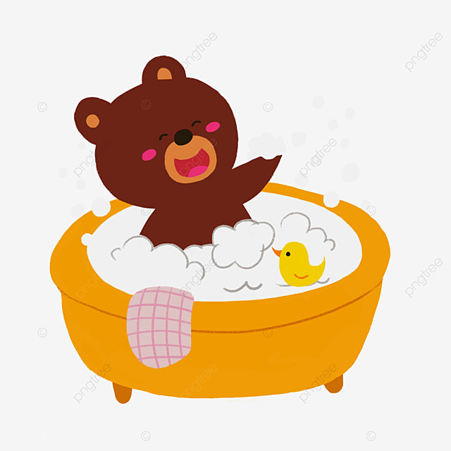 Bubble bath bubble bathtub cartoon png and vector for for Where can i buy a bathtub