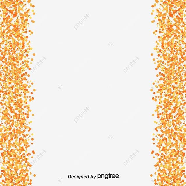 Fondos Decorativos Para Fotos Marco De Oro Decorativos