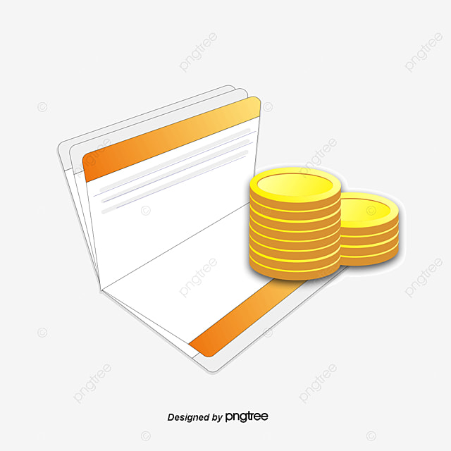 passbook vector  bank book  bank  save png and vector with