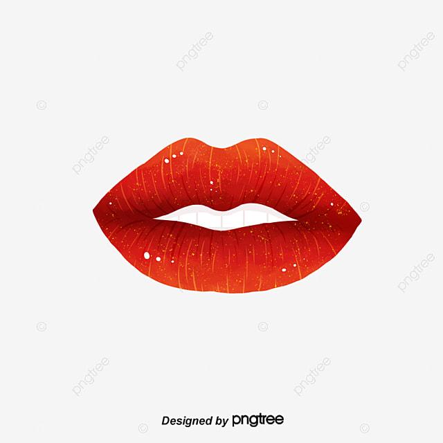 makeup beauty cosm u00e9tique les yeux c u00f4t u00e9 fichier png et psd