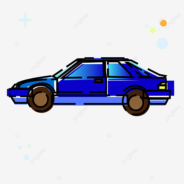 """Résultat de recherche d'images pour """"logo taxi"""""""
