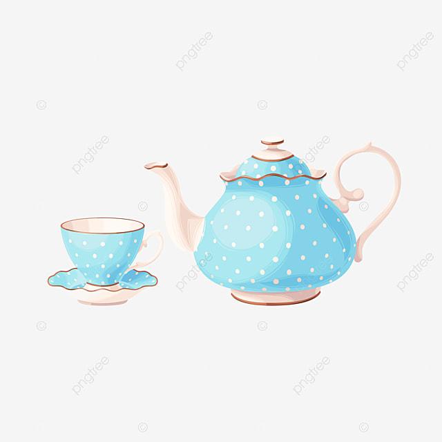cup of black tea cup clipart black tea tea png image
