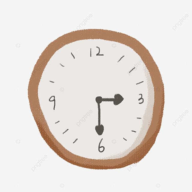 antique clock face image clock clipart face clipart clock face