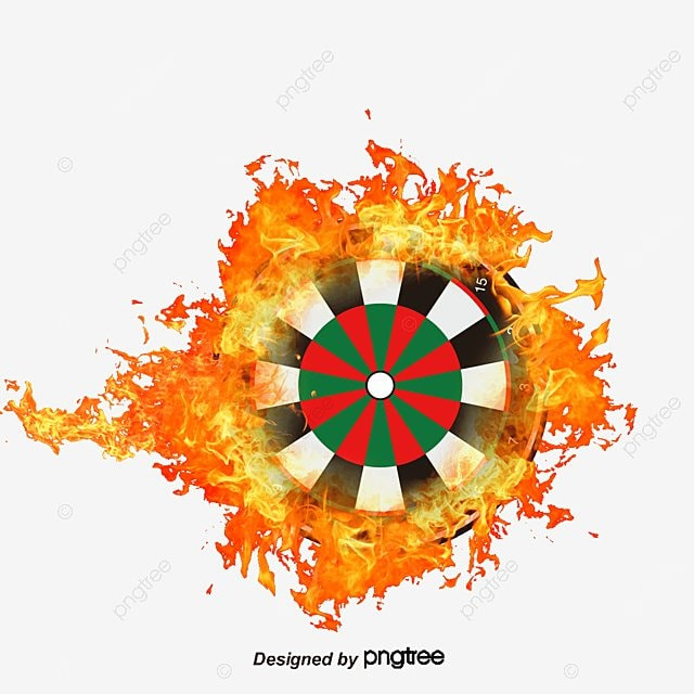 flame dart board dart board arrow target arrow darts png and psd file for free download. Black Bedroom Furniture Sets. Home Design Ideas