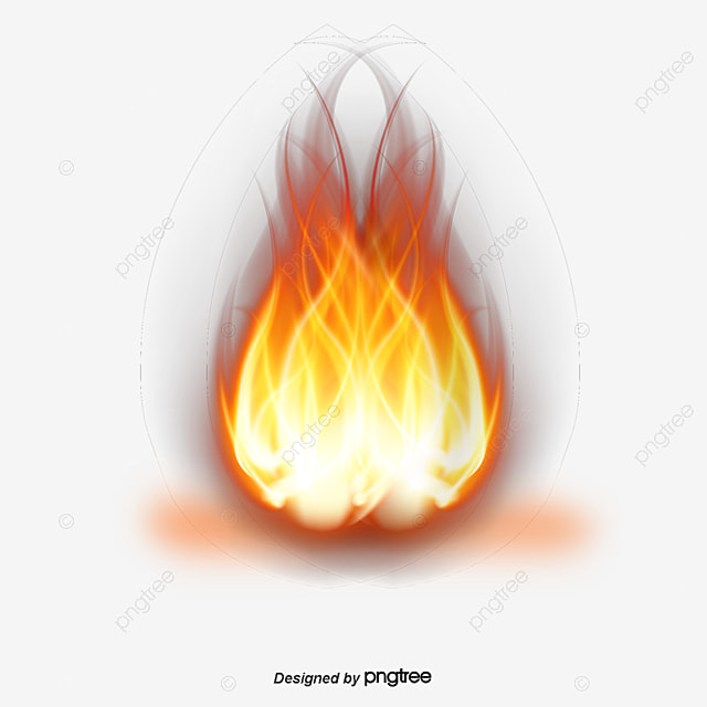 Fire Flames Flame Hand Painted Flame Flame Effect Png Transparent Clipart Image And Psd File For Free Download Free fire background stock video footage licensed under creative commons, open source, and more! fire flames flame hand painted flame