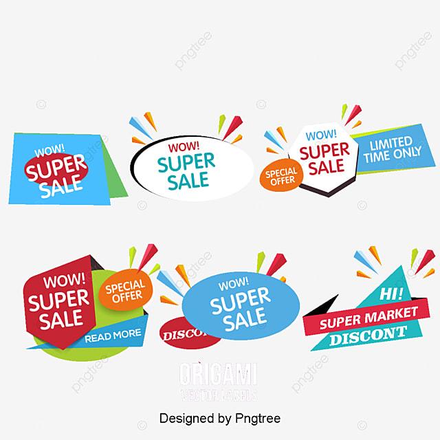 Calendar Design Price : Sale price tag discounts reduce the