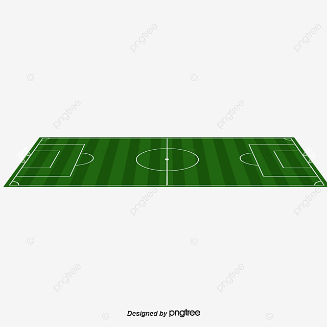football field vector material picture vector football field rh pngtree com football field vector 3d football field vector 3d