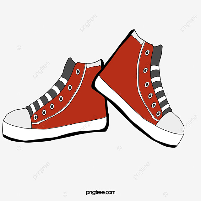 246ca1acacc645 Converse Shoes Red Classic