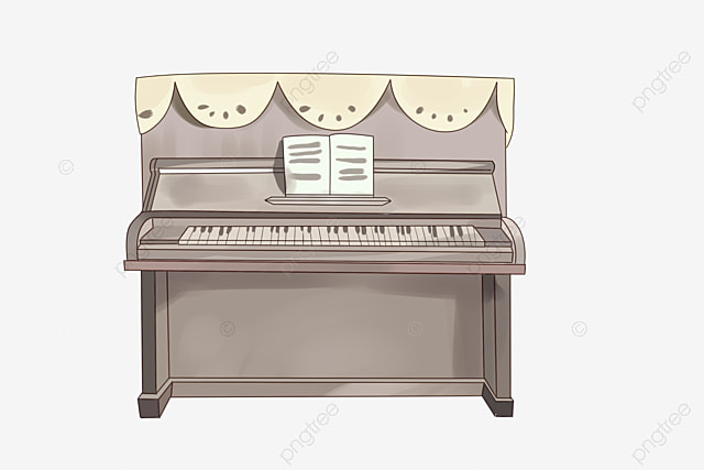 Antigua Partitura Piano, Antigua, Sheet Music, Partitura Para Piano ...