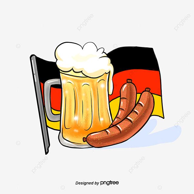 ألمانيا وماضيها الاستعماري إفريقيا: جرائم 44799212a129f2176526db0350a12c30.jpg