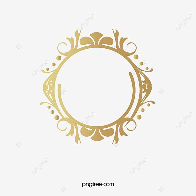 2f2bf70e9f7 Gold Frame
