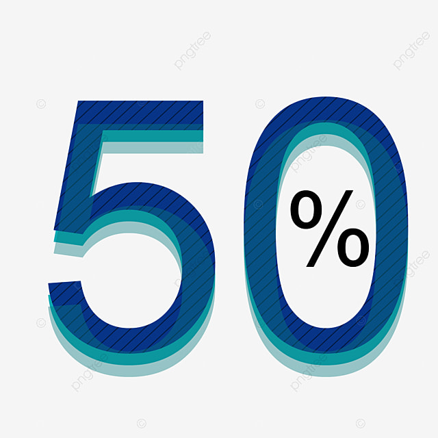 50 3d three dimensional characters 50 png transparent material