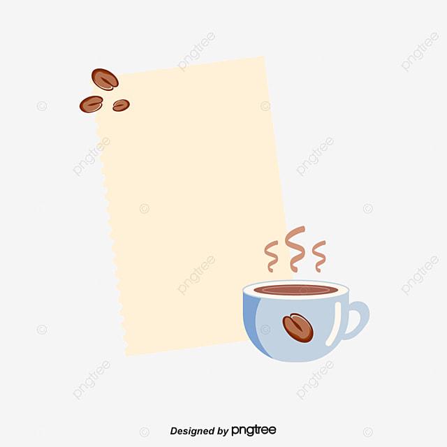 Cafe Francais Menu