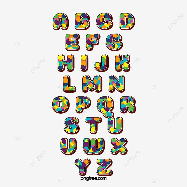 Vector alphabet letter wordart vector free download png and vector alphabet letter wordart vector free download png and vector altavistaventures Gallery