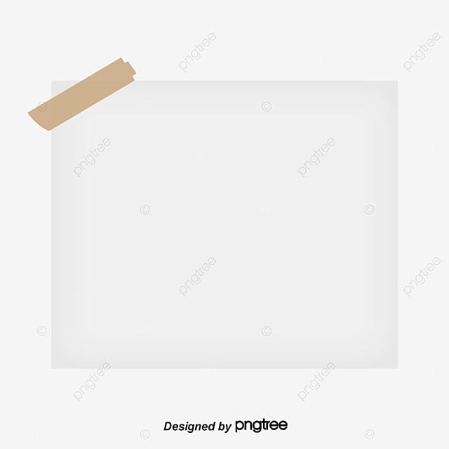無料ダウンロードのための便箋紙 便箋紙 カラー便箋 便箋 Png画像