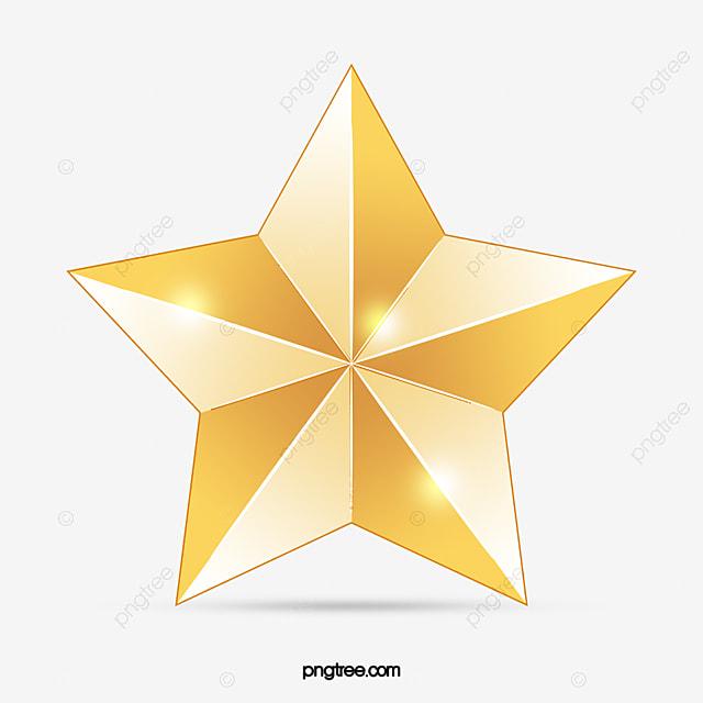 Christmas Star, Star, Christmas Decoration PNG Image for ...