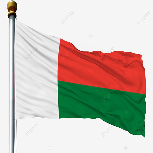 Madagascar free