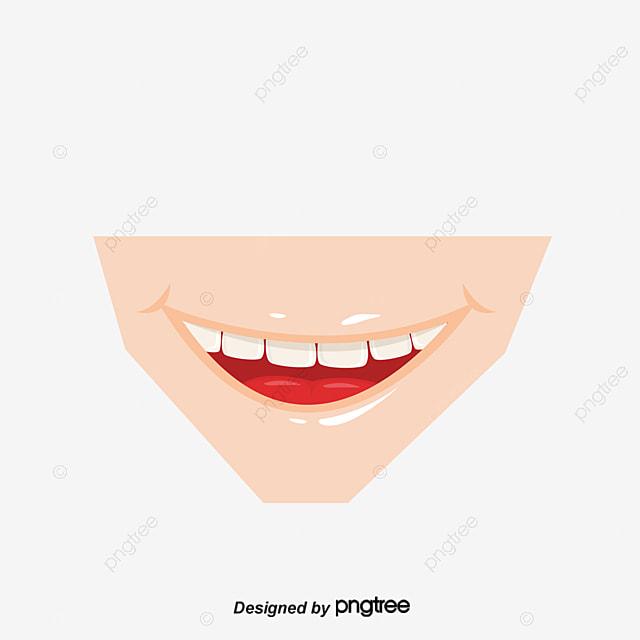 213df58c8 Ortodontia OS Dentes A Correção Linda Arquivo PNG e PSD para ...