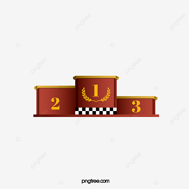 vector game podium  vector  game  winner png and vector for free download president podium clipart clipart podium olympique