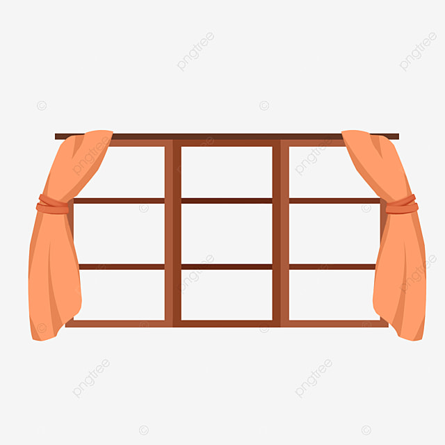 des fen tres en bois de la fen tre cadre image png pour