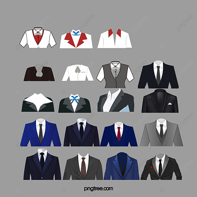 photo d identit u00e9 d un costume de mat u00e9riau  u00e9l u00e9gance