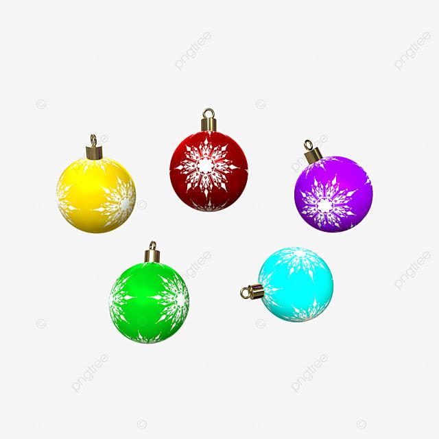 Decoracion de navidad bola roja rojo navidad decoracion - Bolas de navidad ...
