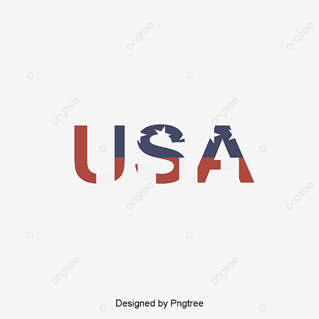 american flag png vectors psd and clipart for free download pngtree