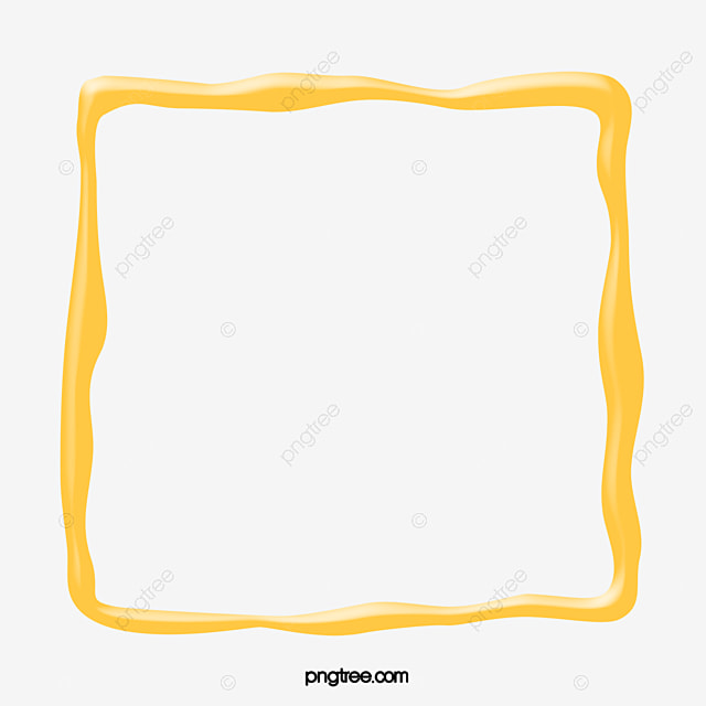 Frames Png Free Download, Photo, Frame, Frames PNG Image and Clipart ...