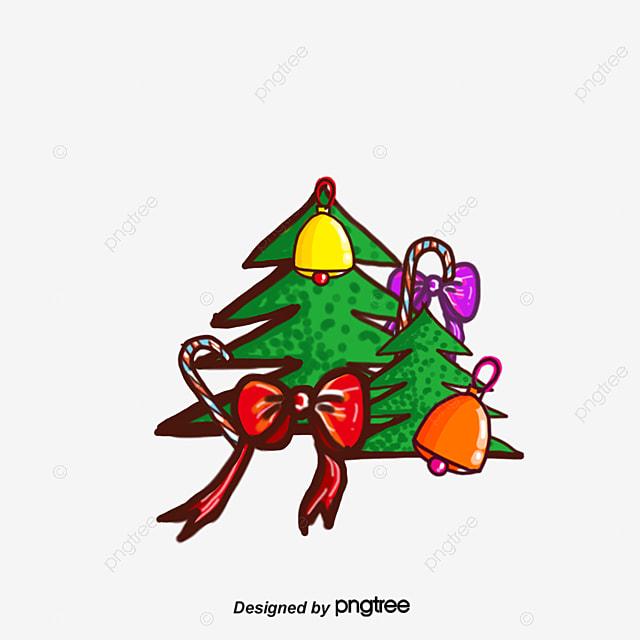 Creativo regalos de navidad creative christmas regalo de for In regalo gratis