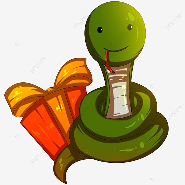 Cartoon Snake, Snake Clipart, Cartoon Clipart, Cartoon PNG
