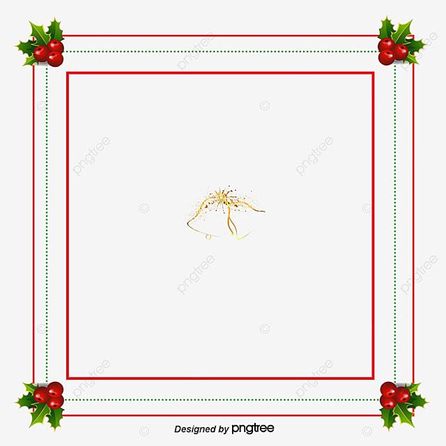 クリスマスのポスター クリスマス 枠 フレームデザイン Pngとpsdファイル