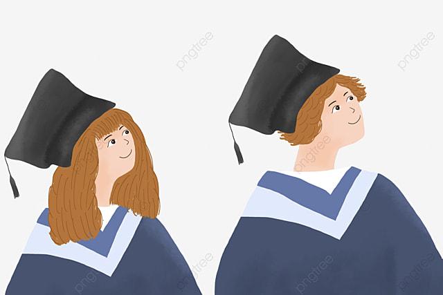 Les Etudiants De L Universite De Dessin De Peints A La Main