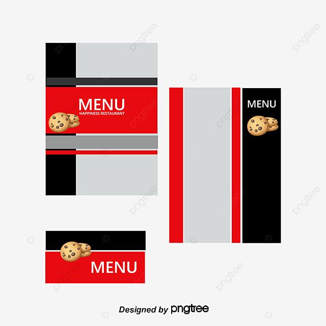 Japanese Food Menu Template Japan Care Menu Png And Vector For