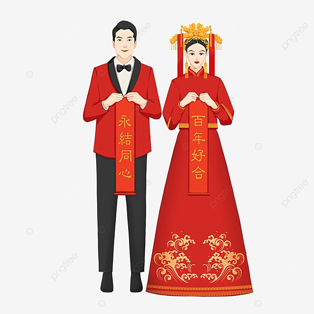 Indian Wedding Indian Clipart Wedding Clipart Indian Groom Png