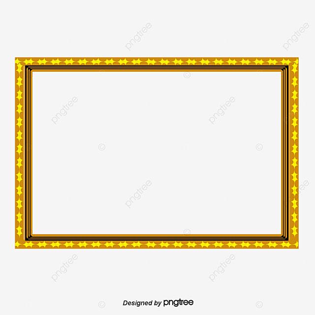 Frame Vintage Decorative Material, Frame, Retro, Decoration PNG and ...