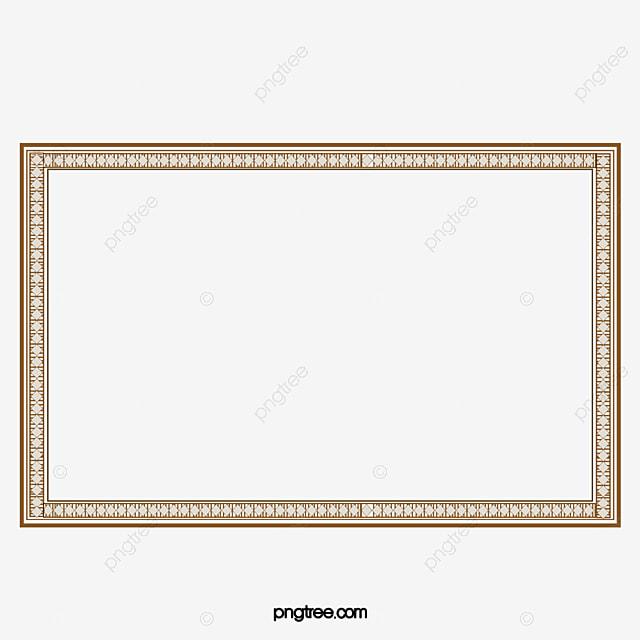 gold frame border vector.  Gold Vector Gold Frame Border Vector Antiquity Border Ornamentation PNG And  Vector And Gold Frame Border