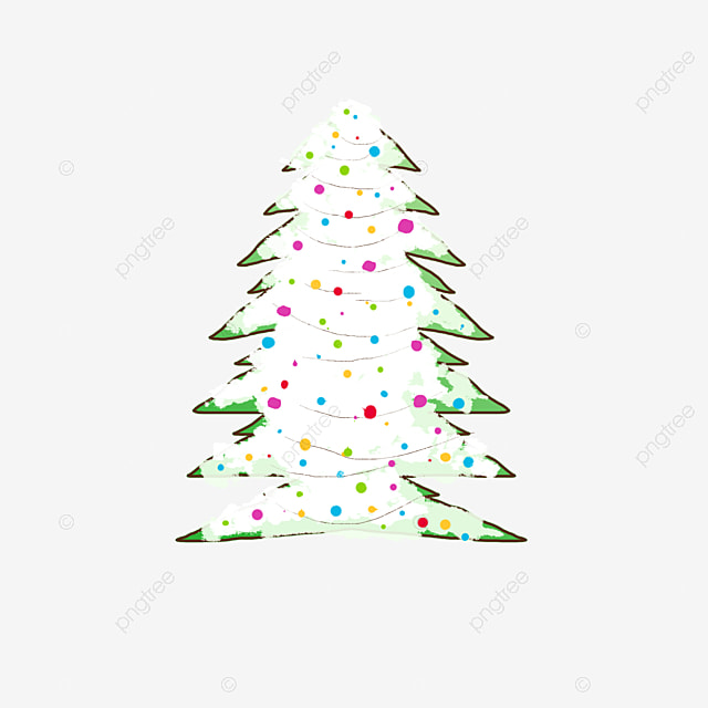 Christmas Tree Png, Vectors, PSD, and Clipart for Free Download ...