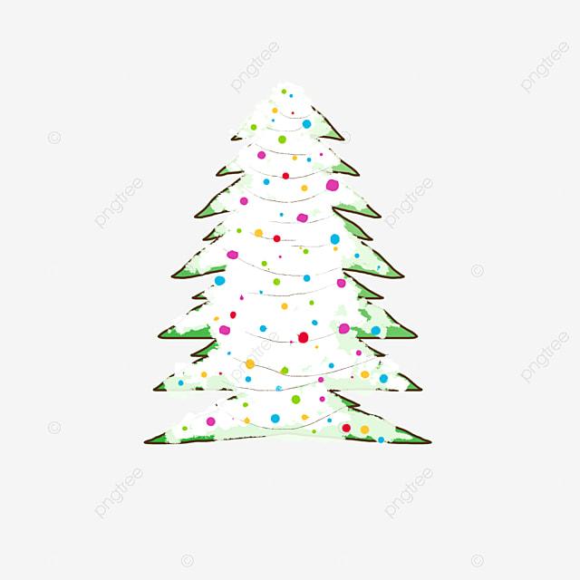 green christmas tree star line, Tree Clipart, Star Clipart, Line Clipart PNG  Image - Green Christmas Tree Star Line, Tree Clipart, Star Clipart, Line