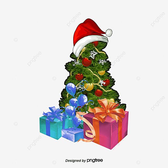 Vector Arbol De Navidad Vector Arbol De Navidad Verde PNG y