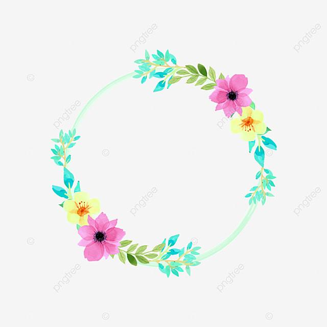 corona de rosas  corona  pink  azul imagen png para black and white flower clip art for kids black and white flower clip art for kids
