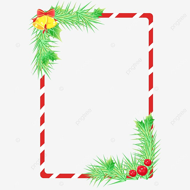 Christmas Branch Png.Christmas Tree Branches Png Vector Psd And Clipart With