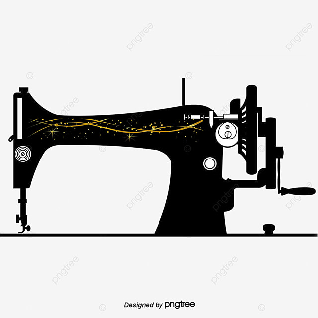 Stock Illustration Sewing Notions Hand Drawn Thread besides Sewing Tools Black Silhouettes Scissors Pin 311277290 further Kenmore 158 470 Sewing Machine Instruction Manual likewise Heart Wedding Favor Boxes furthermore Stock Illustration Monochrome Silhouette Sewing Needle Icon. on file sewing needle