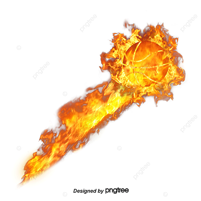Fire png images download 10432 png resources with transparent belt buckle creative fire basketball hd free flame basketball dynamic png image and altavistaventures Choice Image
