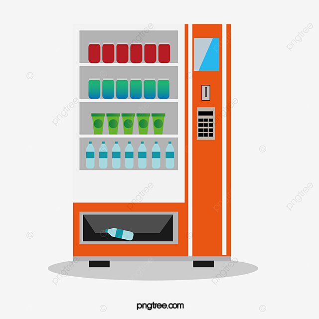 vending machine png vectors psd and clipart for free download rh pngtree com vending machine clip art free vending machine clipart free