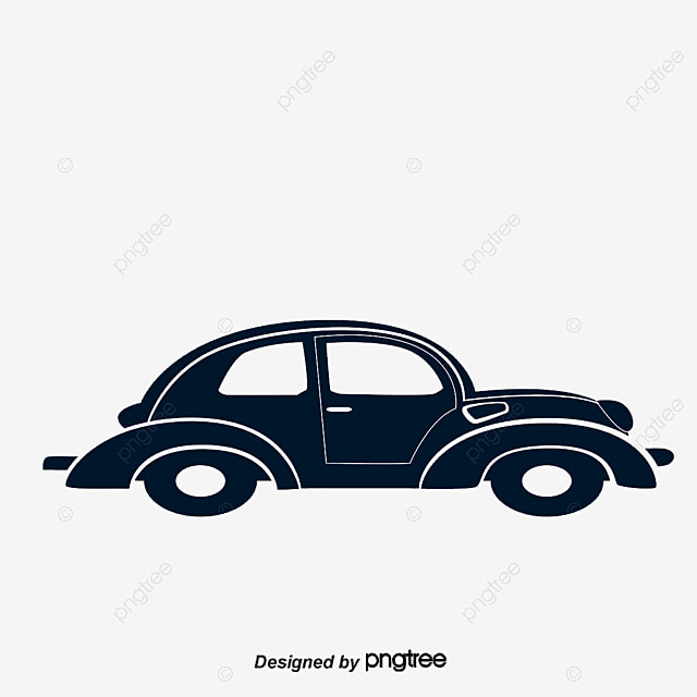 Free Clipart Of Old Cars