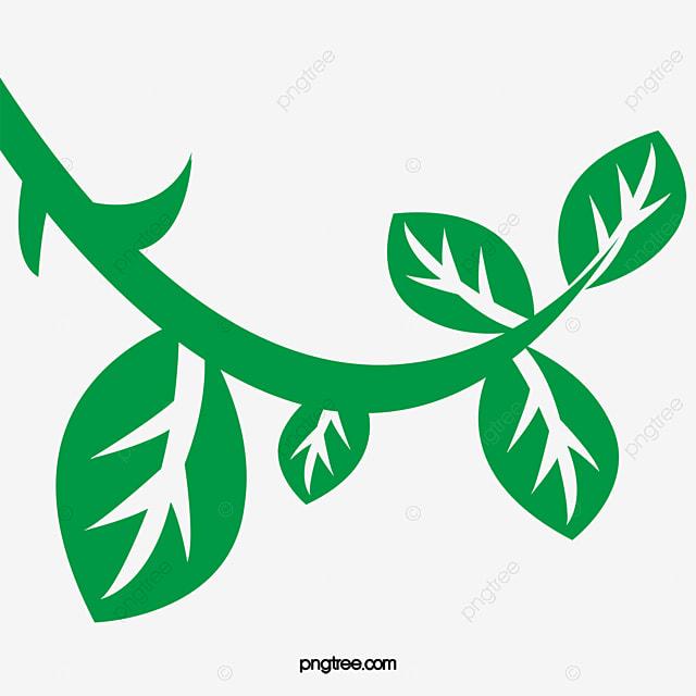 green leaves vector material green leaves leaf vector png and rh pngtree com leaf vector free download leaf vector freepik