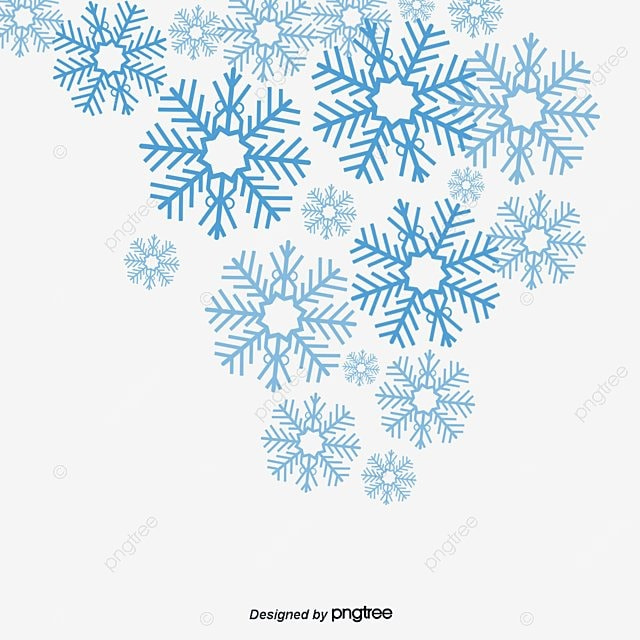 Free snowflake images free, download free clip art, free clip art.