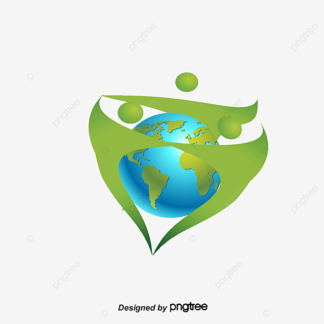 Hands Unity PNG Images | Vector and PSD Files | Free Download on Pngtree