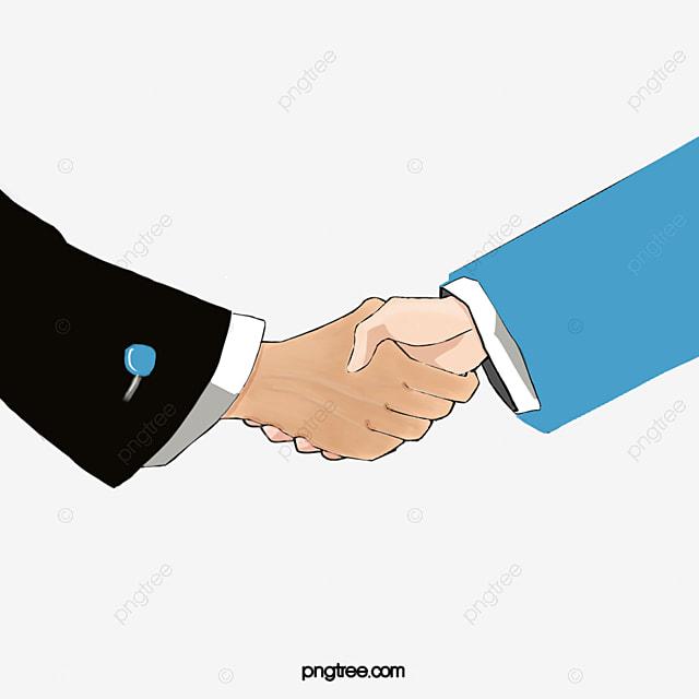 serrer la main  u00e0 motifs serrer la main coop u00e9ration